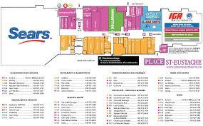 article de bureau st eustache place st eustache in eustache 49 stores location