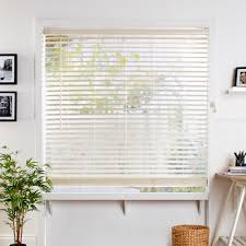 Timber Blind Cleaning Venetian Blinds Timber Blinds View The Unique Range Online