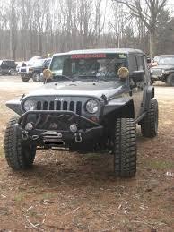 jeep fender flares jk fender flare comparisons thread post em page 3