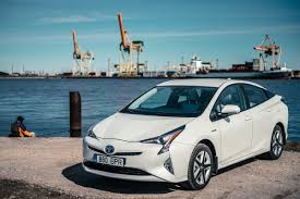 toyota slogan why the toyota prius 2017 is a must buy u2013 car news
