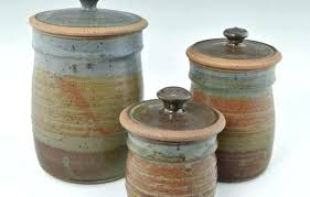 tuscan kitchen canisters sets tuscan kitchen canisters the wine map grapes kitchen canister set is
