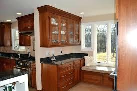 cuisine complete avec electromenager pas cher cuisine complate conforama cuisine complete avec electromenager pas