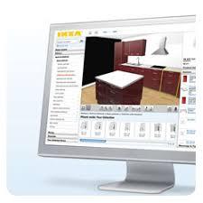 Ikea Kitchen Designs Layouts Kitchen Planner Ikea