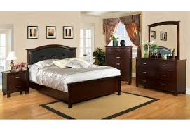 bedroom unique traditional bedroom furniture photos design ideas