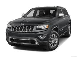 used jeep grand 2014 used 2014 jeep grand for sale wichita ks