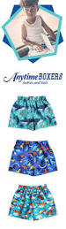 Trendy Infant Boy Clothes 13 Best Boy Clothing Infant Clothes Toddler And Boys Shorts
