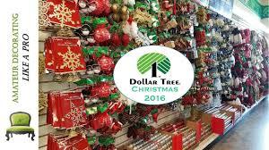homey ideas dollar tree christmas ornaments imposing decoration