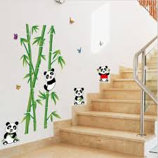 compare prices on bamboo wallpaper decor online shopping buy low