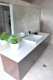 bathrooms u2014 infinity kitchens u0026 joinery canberra kitchen
