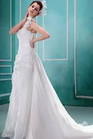 princess linie herzausschnitt sweep pinsel zug organza brautkleid mit gestupft p107 die besten 25 kristallweiße hochzeitskleider ideen auf