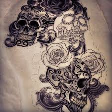 adam rose tattoo design images beauty u0026 style rose tattoos