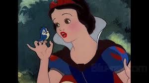 snow white dwarfs blu ray diamond edition