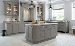 how to paint kitchen units grey 18 stunning ideas of grey kitchen cabinets grey painted