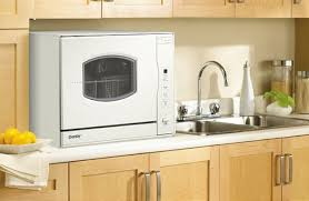 appliances for a small kitchen hac0 com