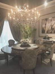 dining room amazing luxury dining room room design decor classy