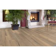 variation laminate flooring vintage oak 2 2m