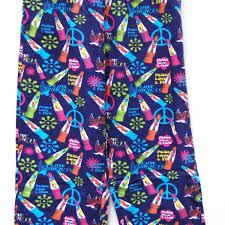 lava brand lava l flow society lava l lounge pants bar down lacrosse