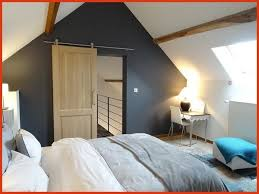 chambre hote chantilly chambre d hote chantilly gites chambres d hotes fresnoy le