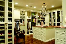 Emejing California Closet Design Ideas Gallery Decorating - Master bedroom closet design