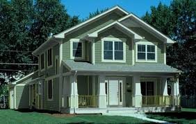 ideas about exterior paint color ideas for ranch style homes