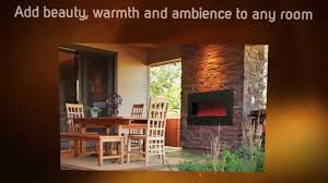 amantii electric fireplaces in canada simply electric fireplaces