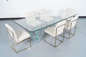 glass dining table for sale all glass dining table epic dining table and chairs for argos dining