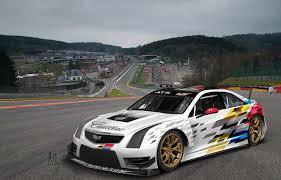 cadillac ats racing 2015 cadillac ats vr oumma city com