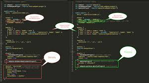 webpack u2014 the confusing parts u2013 rajaraodv u2013 medium