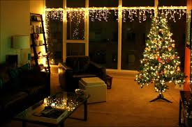 best way to light a room christmas outdoortmas yard decorating ideas best way to string