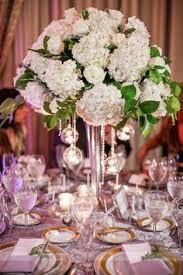 hydrangea wedding centerpieces hydrangea decorations wedding wedding corners