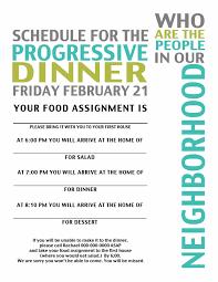 the first thanksgiving activities ward neighborhood progressive dinner activity quail ridge