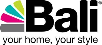 Installing Bali Blinds Bali Blinds U0026 Shades Blinds Com 1 Bali Online Retailer