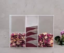 Sand Vases For Wedding Ceremony Unity Sand Ceremony Smart Tips With Sharon Vaz