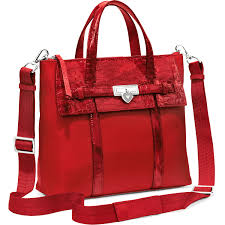 red bentley convertible bellissimo heart bentley convertible backpack backpacks