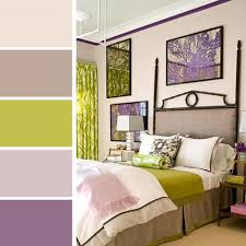 chambre color the color palettes with ultra violet pantone pantone color avec