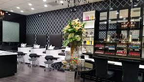 glo nail bar now open at corona del mar plaza orange county zest