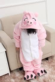 Kids Pig Halloween Costume Cheap Cute Pig Costumes Aliexpress Alibaba Group