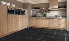 couleur mur cuisine bois couleur mur cuisine bois top peinture cuisine gris meubles de