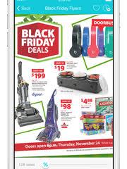best app for black friday deals best apps to get black friday deals
