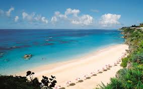 Pink Beach Club And Cottages by Bermuda Resort Bermuda Condos The Reefs Resort And Club