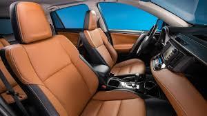 toyota rav4 steering wheel cover 2017 toyota rav4 hybrid suv pricing for sale edmunds