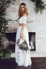 bohemian wedding dress boho wedding dress oasis fashion