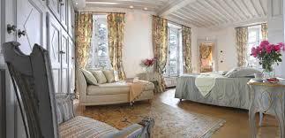 beaujolais chambre d hotes chambre hote en chateau chambre dhote de charme dans le beaujolais