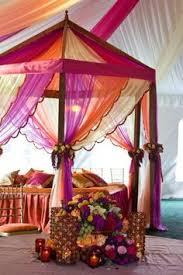 Indian Engagement Decoration Ideas Home Indian Wedding Decorations 7 Indian Wedding Pinterest Indian