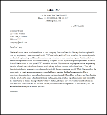 Cnc Machinist Resume Awesome Collection Of Machinist Resume Cover Letter Sample With
