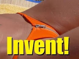 100 cool ideas inventions