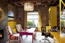 home interior designers california interior design thumbnail design interior design