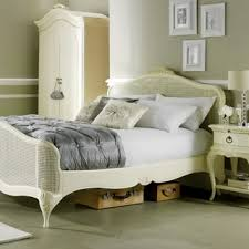 Bedroom Furniture Jarrold Norwich Norfolk - Bedroom furniture norfolk