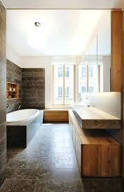 bathroom feature wall ideas bathroom feature wall tile ideas bathroom gray granite