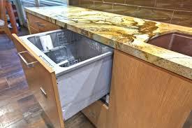 ge under sink dishwasher under sink dishwasher meetly co